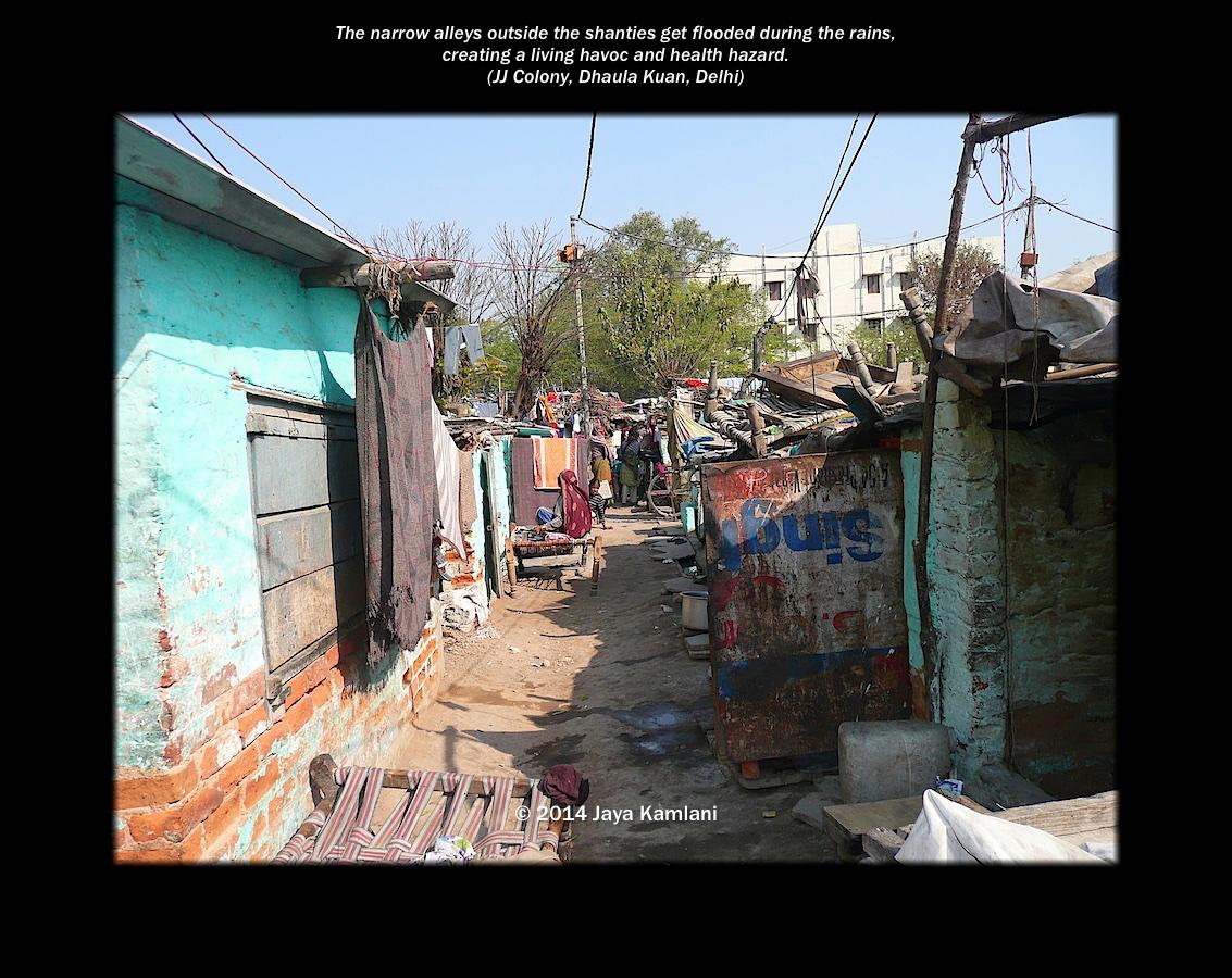 delhi_slums_alley.jpg