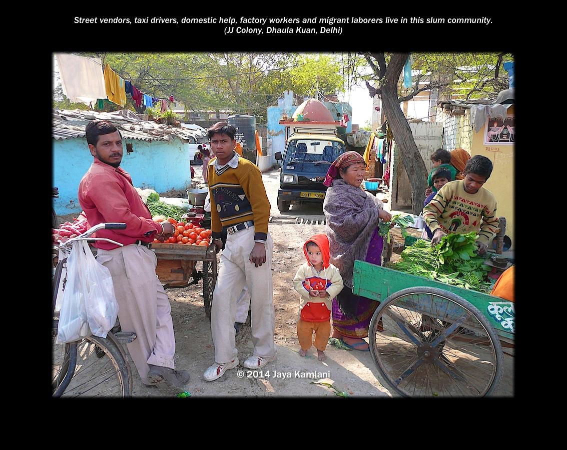 delhi_slums_street_vendors.jpg