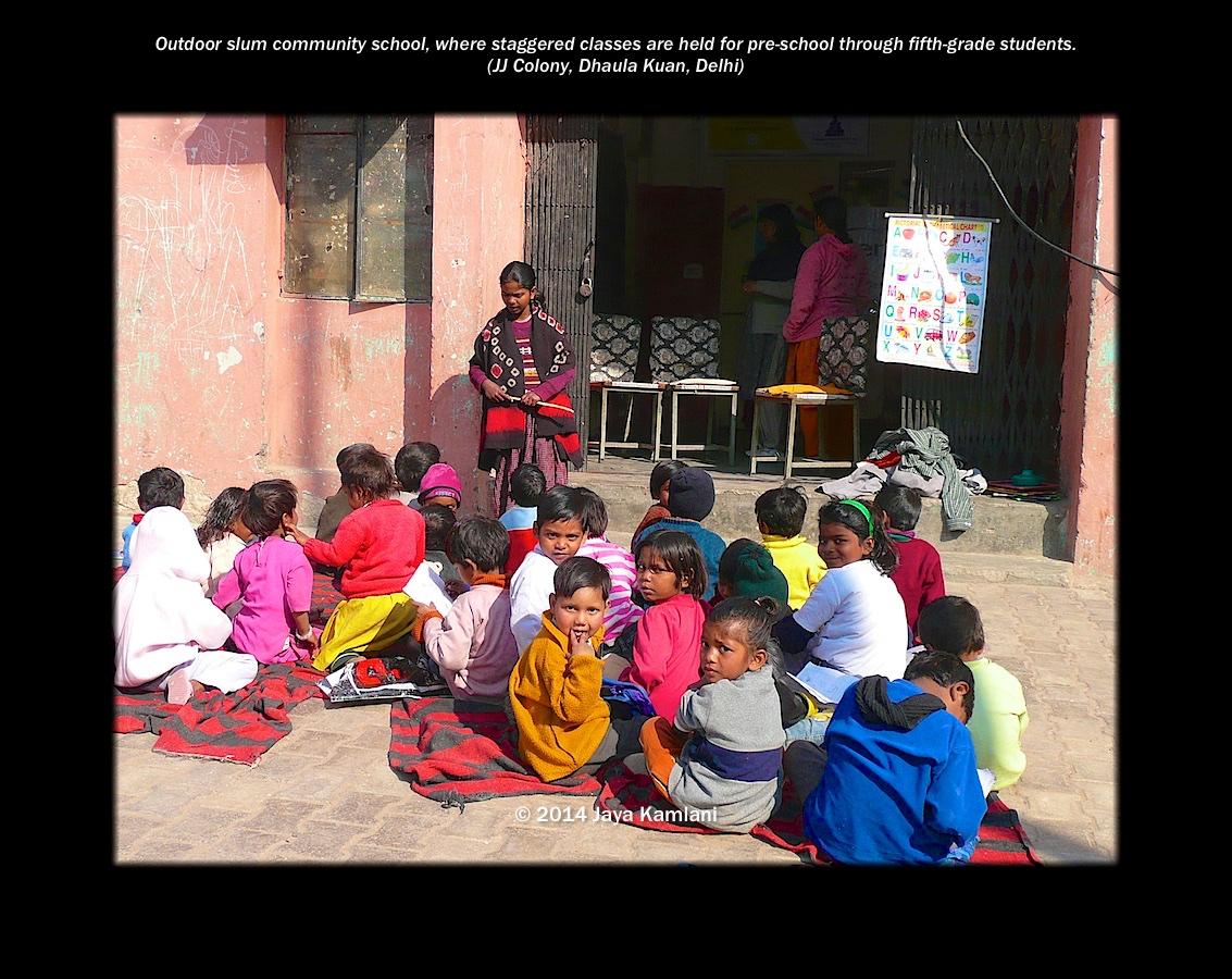 delhi_slums_outdoor_school.jpg