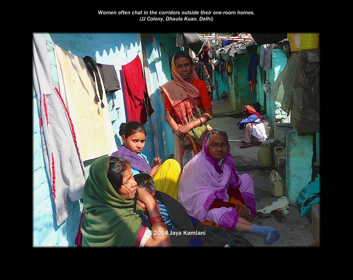 delhi_slums_social_corridors.jpg