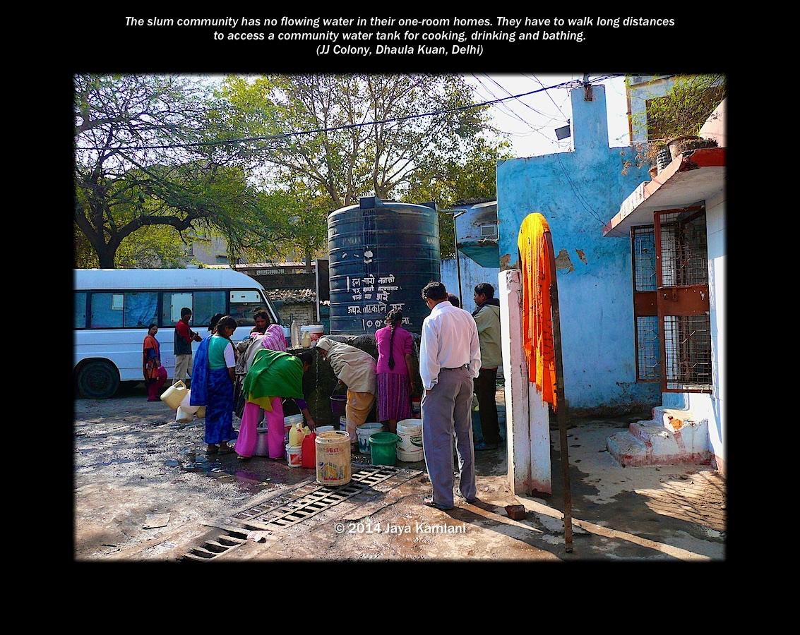 delhi_slums_water_tank.jpg