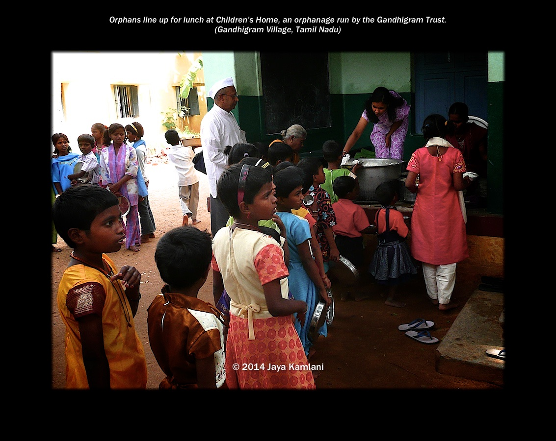tamil_nadu_orphanage_lunch_line.jpg