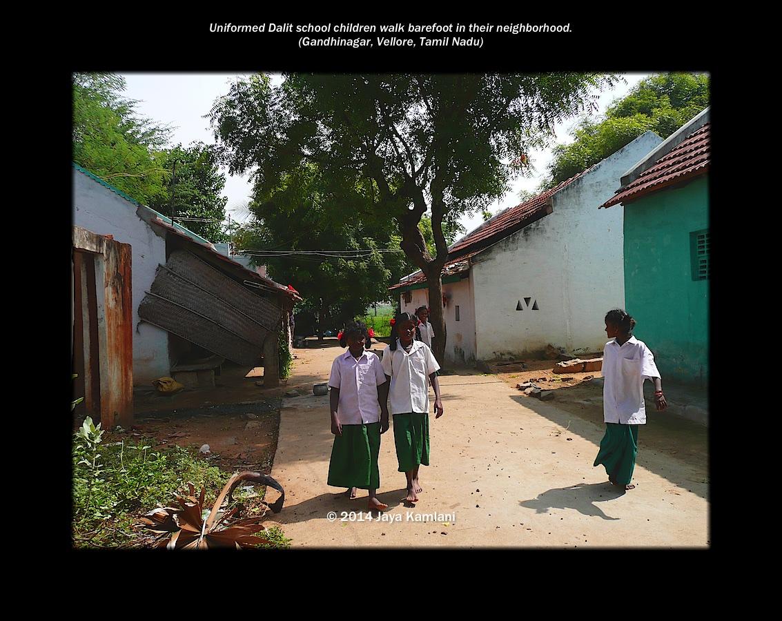 tamil_nadu_village_students.jpg