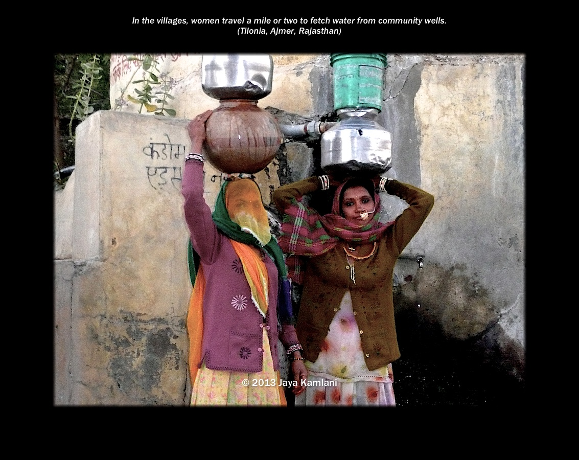 rajasthan_women_carrying_water_vessels.jpg