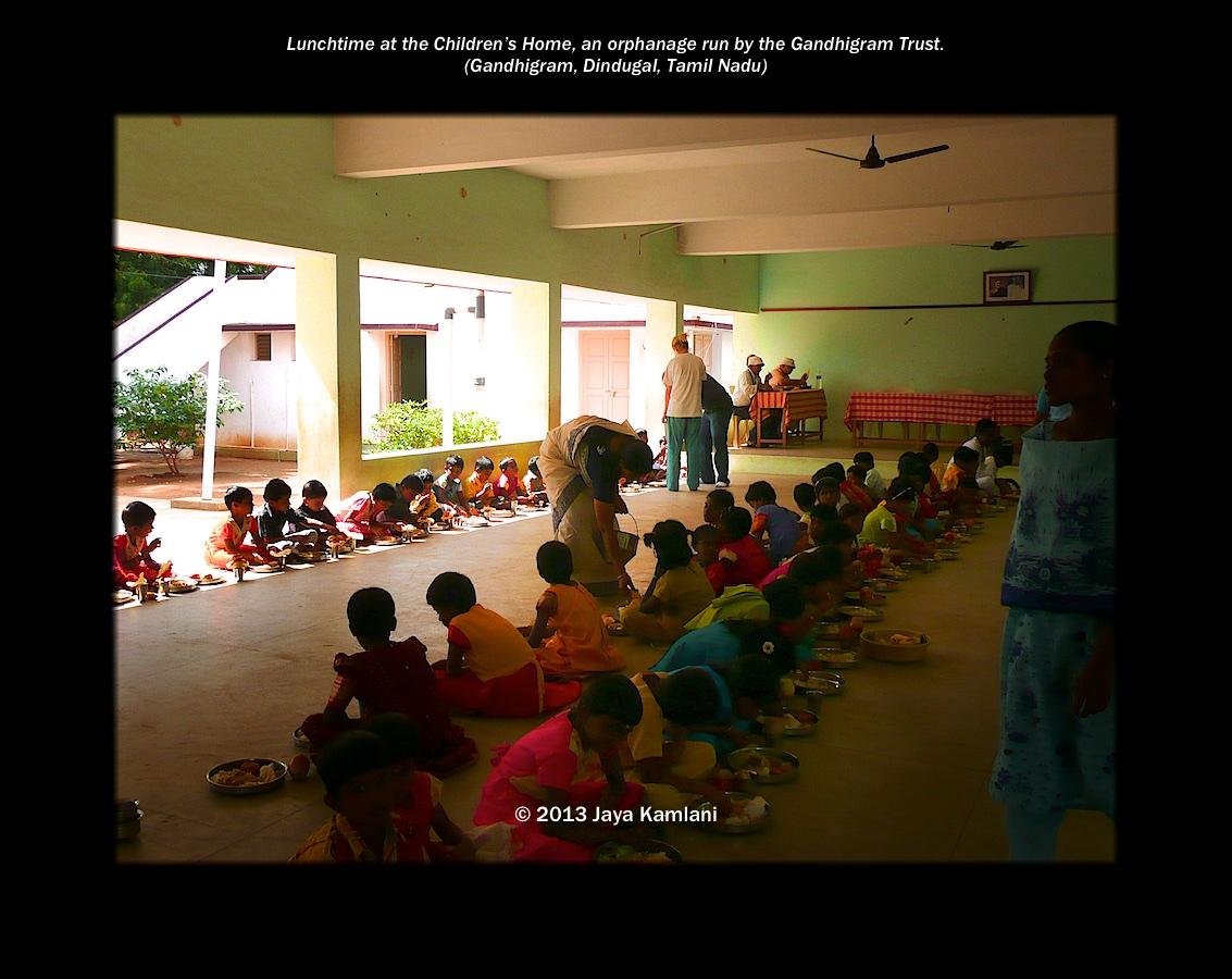 tamil_nadu_orphans_eating_lunch.jpg