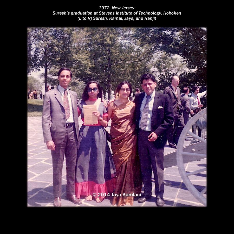 jaya_ranjit_kamal_suresh_graduation.jpg