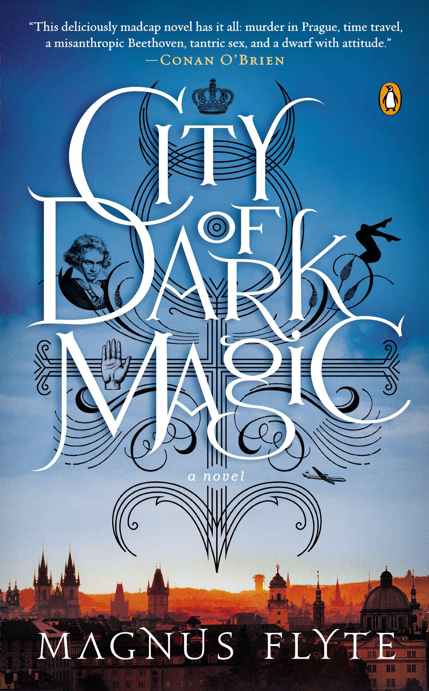 CITY OF DARK MAGIC COVER .jpg