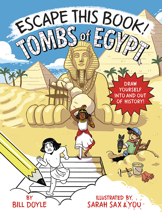 EscapeThisBook_TombsofEgypt_Cover.jpg