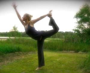 Shine On Yoga  www.ShineOnYoga.com