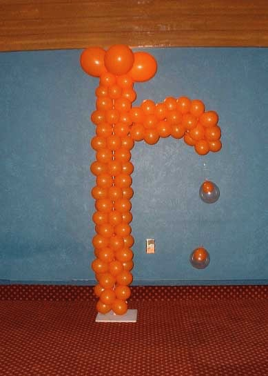 BalloonTap.jpg