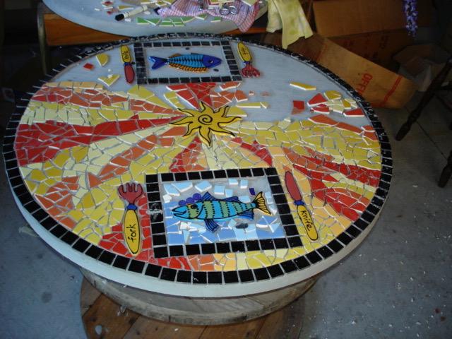Mosaics 002.jpg