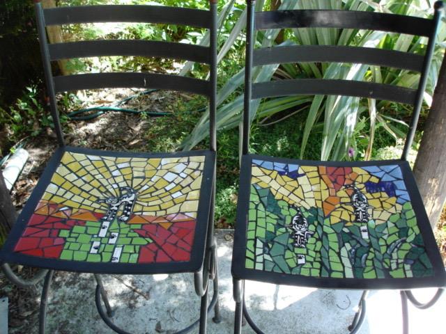 Mosaics 006.jpg