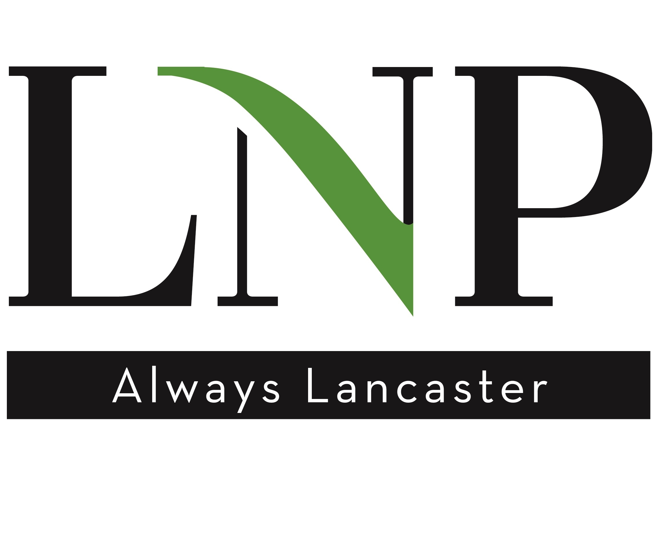 LNP Always Lancaster - FullColor.jpg