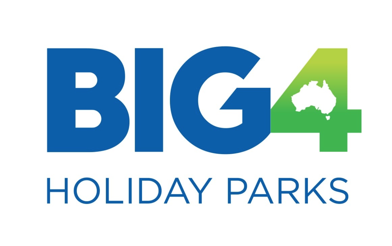 CHECK OUT ALL THE BIG4 PARKS HERE AND START PLANNING!!