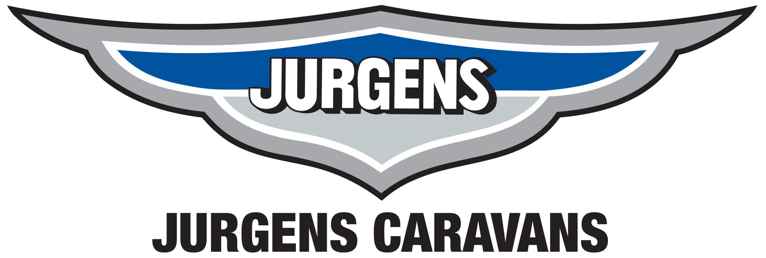 WE LOVE OUR JURGENS CARAVAN. ITS PERFECT FOR ALL OUR ADVENTURES!!!
