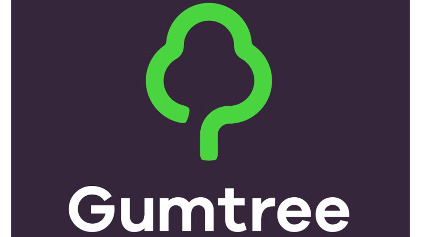 Gumtree.jpg