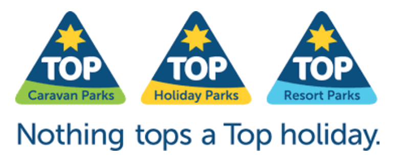 CHECK OUT OVER 200 TOP PARKS AUSTRALIA WIDE - RIGHT HERE!!