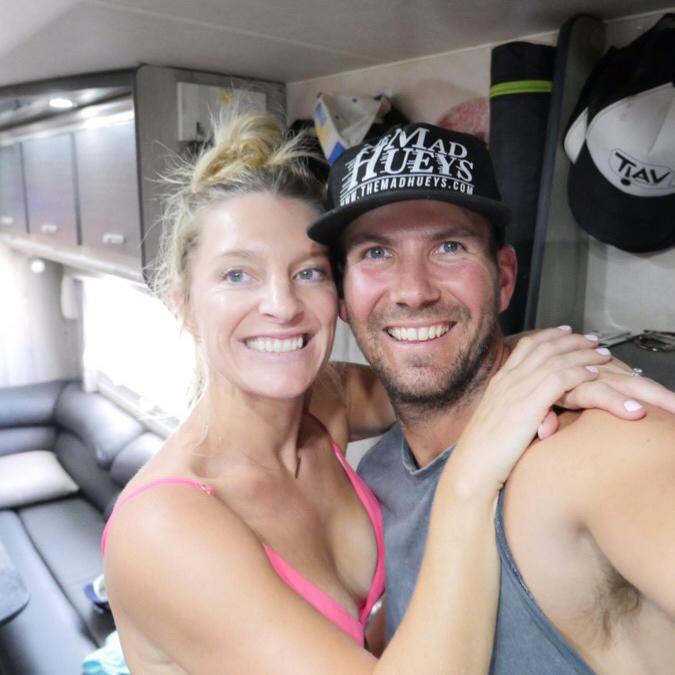 Trip-In-A-Van-Family-Caravan-Camping-Australia-How-We-Fund-4.jpg