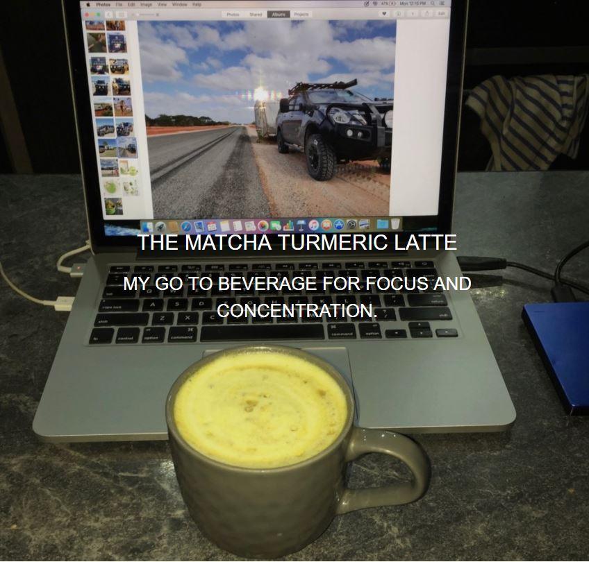 Turmeric Matcha Latte.JPG