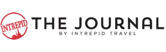 the-journal-colour copy.jpg