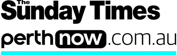 2013_WA_The-Sunday-Times-PerthNow_Stacked_Vertical_BLUE_Strip-1024x327.jpg