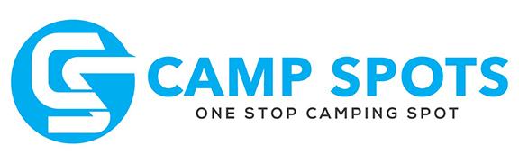 CAMPSPOTS.jpg