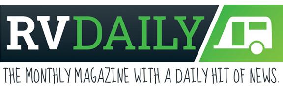 RV Daily Logo.jpg