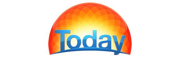 Today_Show_Australia_logo copy.jpg