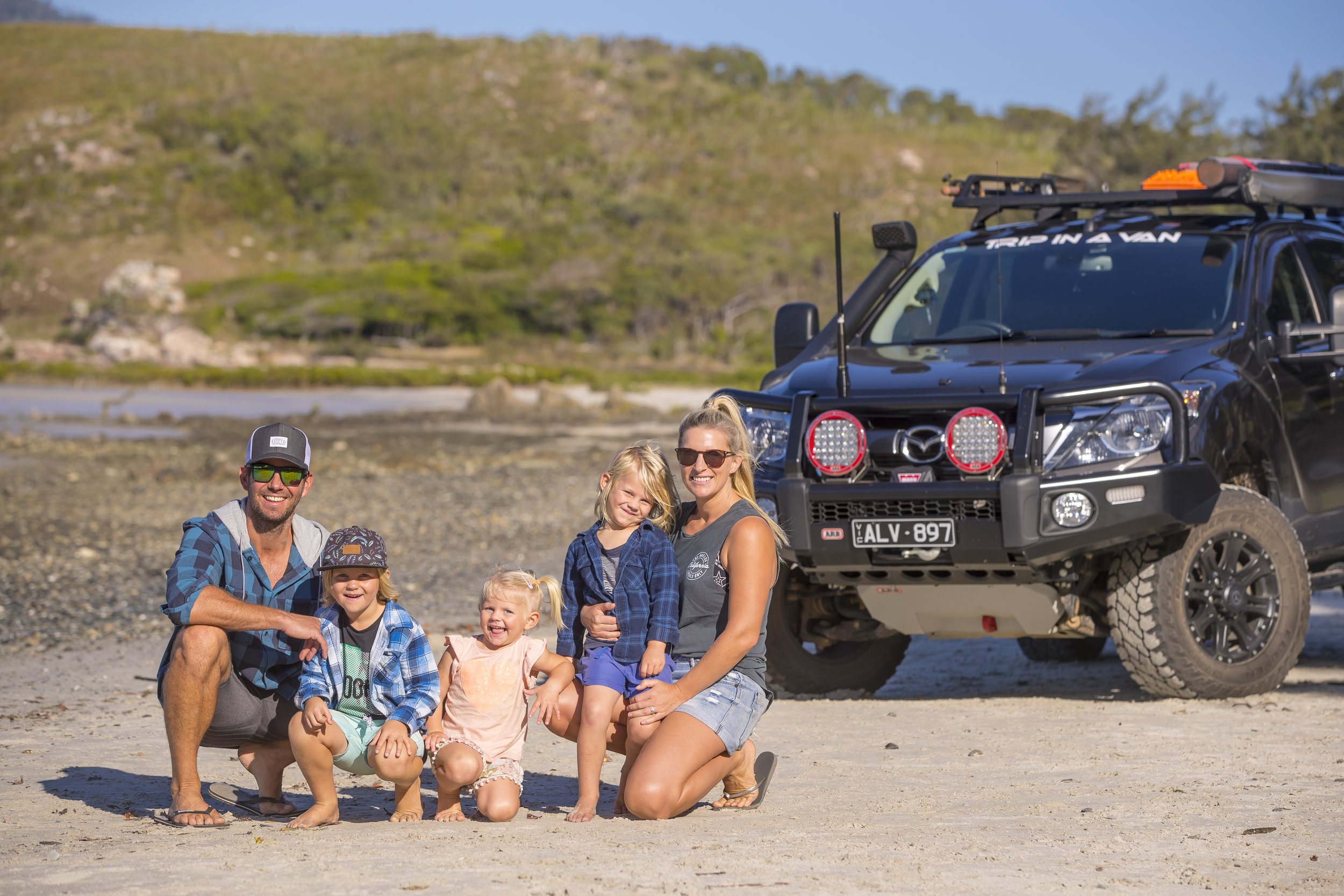 IMAGE CRED -https://www.offroadimages.com.au