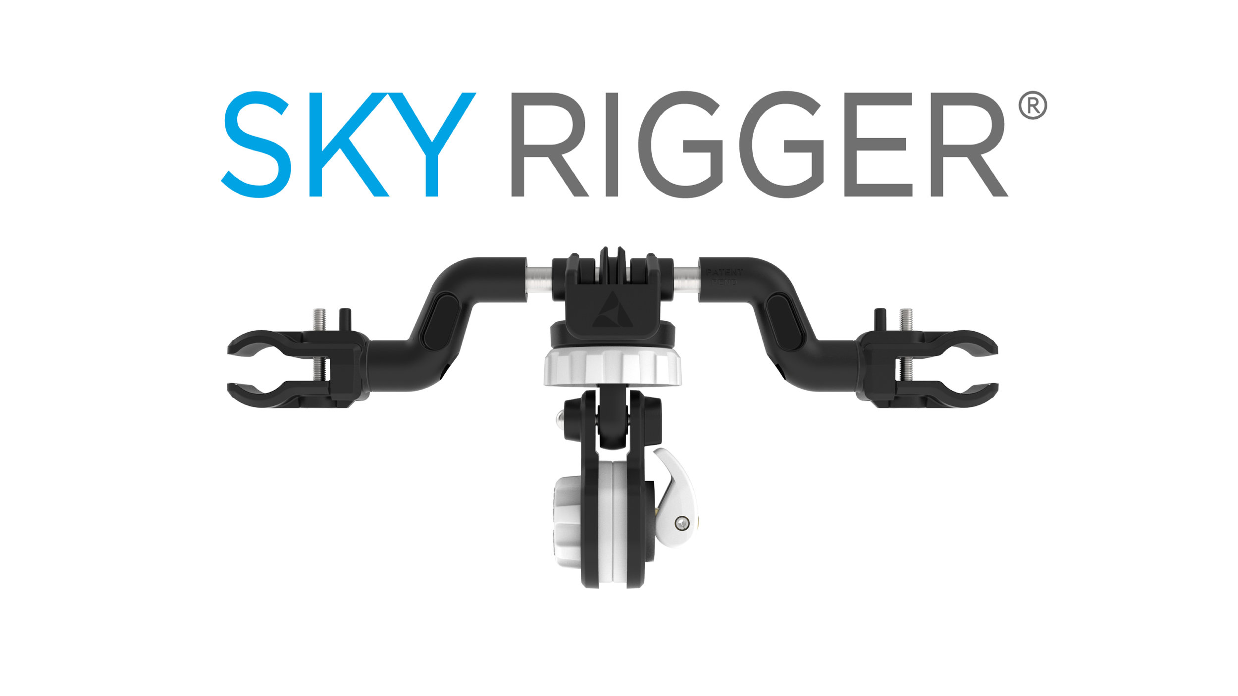 THE SKYRIGGER UNIT