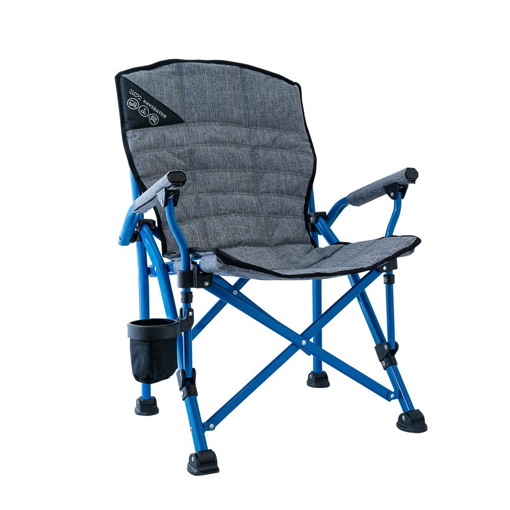 Navigator Nowhere Chair from $59.99