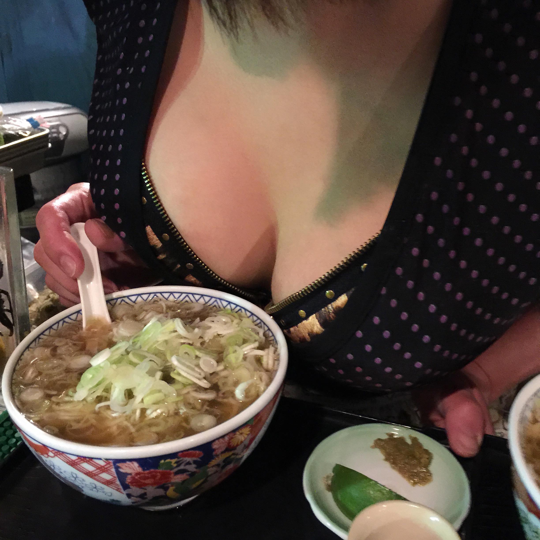 Ramen Bar Snack Izakaya Bowl PWB.JPG