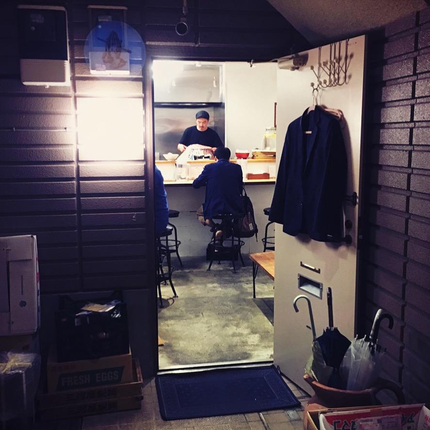 Rage Shop PWB.JPG