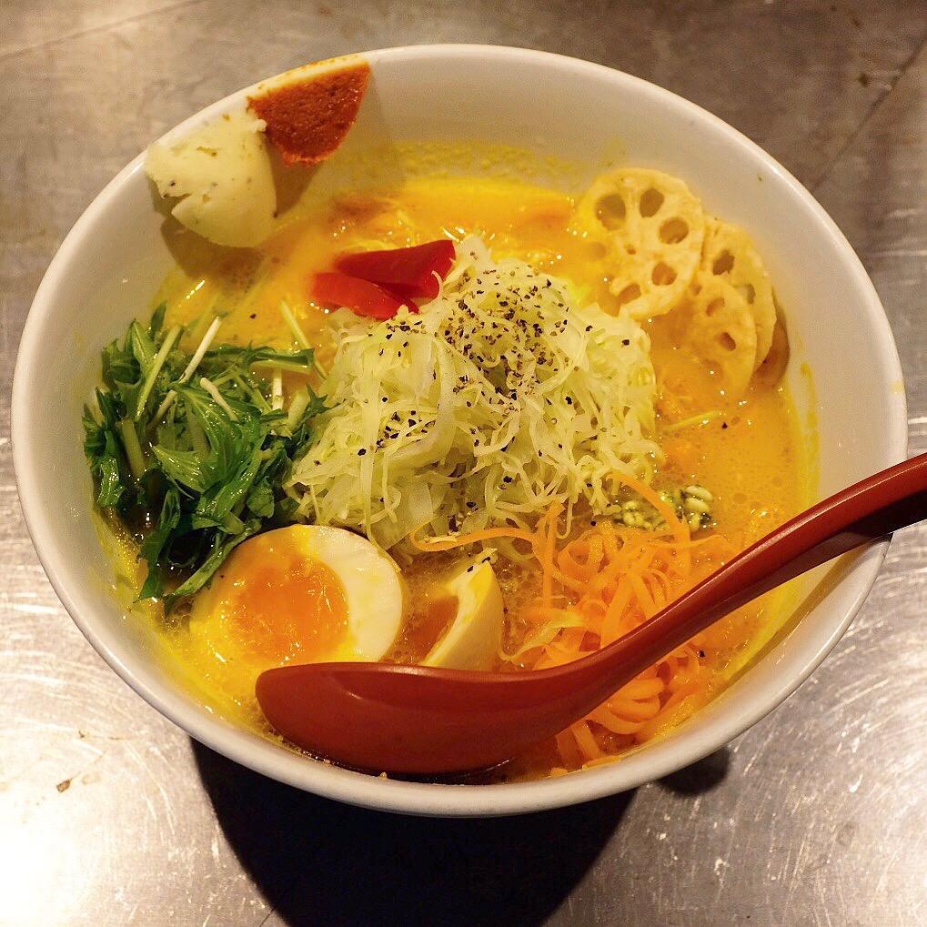 Sora No Iro vegan bowl Abram.JPG