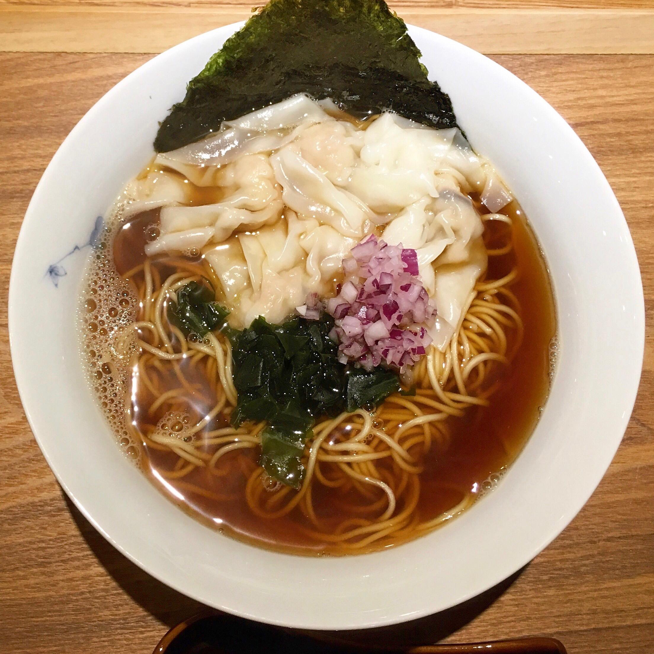 Umeno Kisuzume bowl abram.JPG