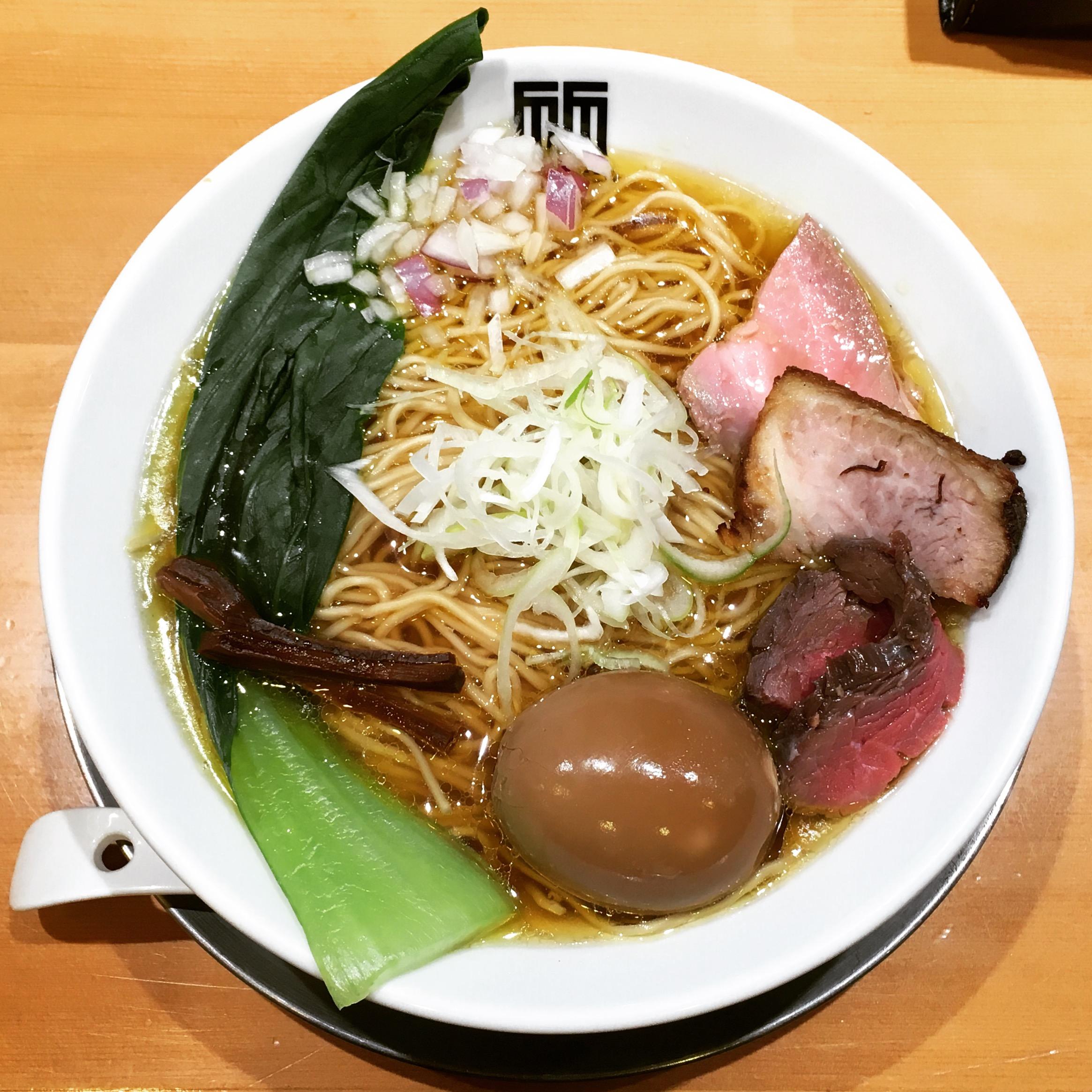 Takesue Tokyo Bowl - Abram.jpg