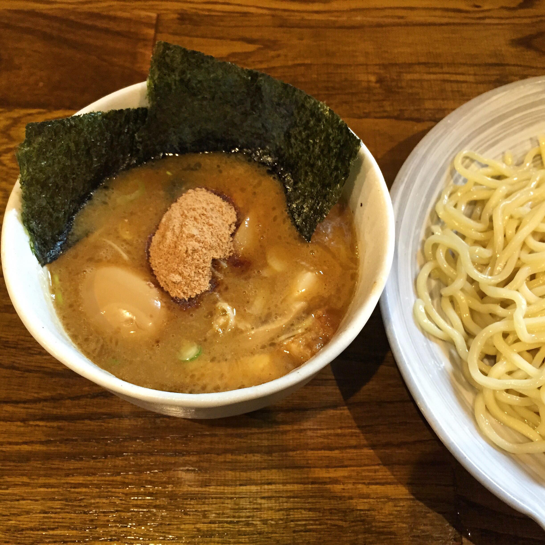 Fuunji Bowl - PWB.JPG