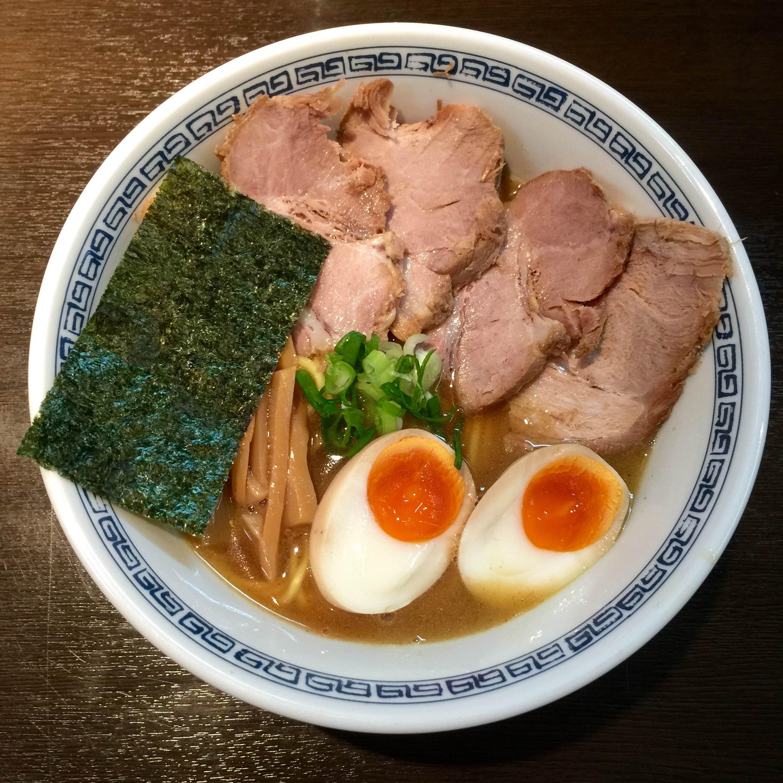 Hayashi Bowl PWB.JPG