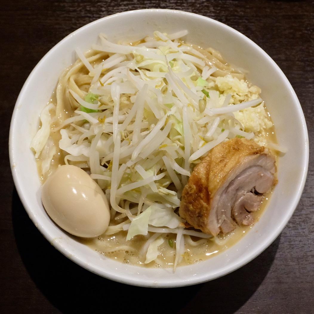 CHIBAKARA bowl.JPG