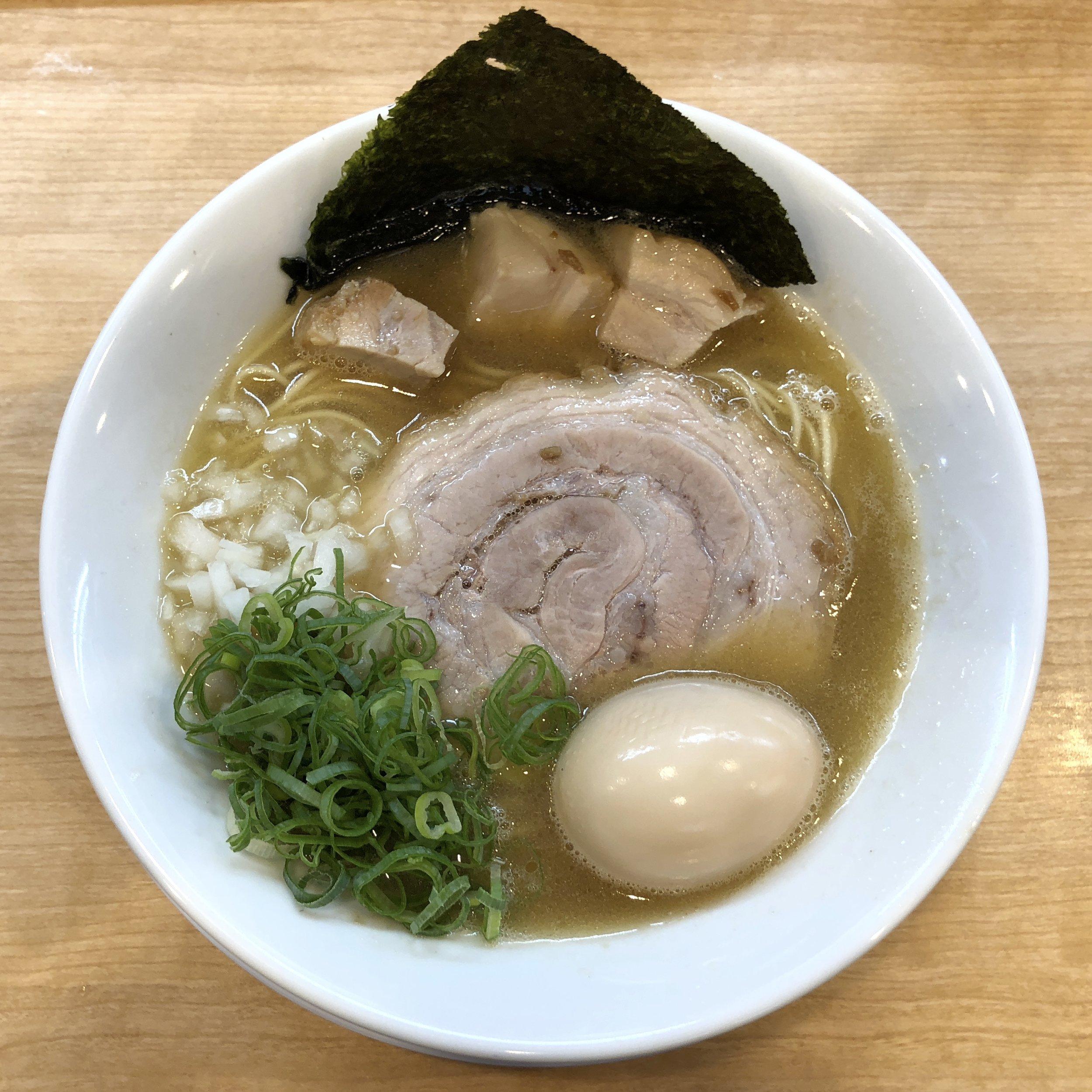 Menya Mizukaze 1.JPG