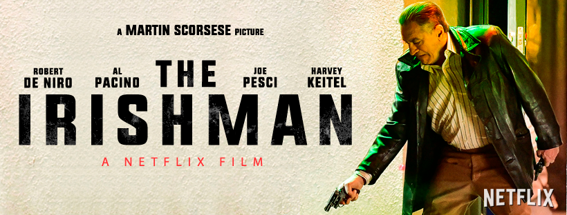 the-irishman-martin-scorsese-netflix.png