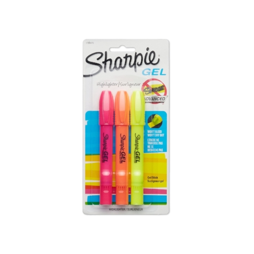 Sharpie Gel.jpg