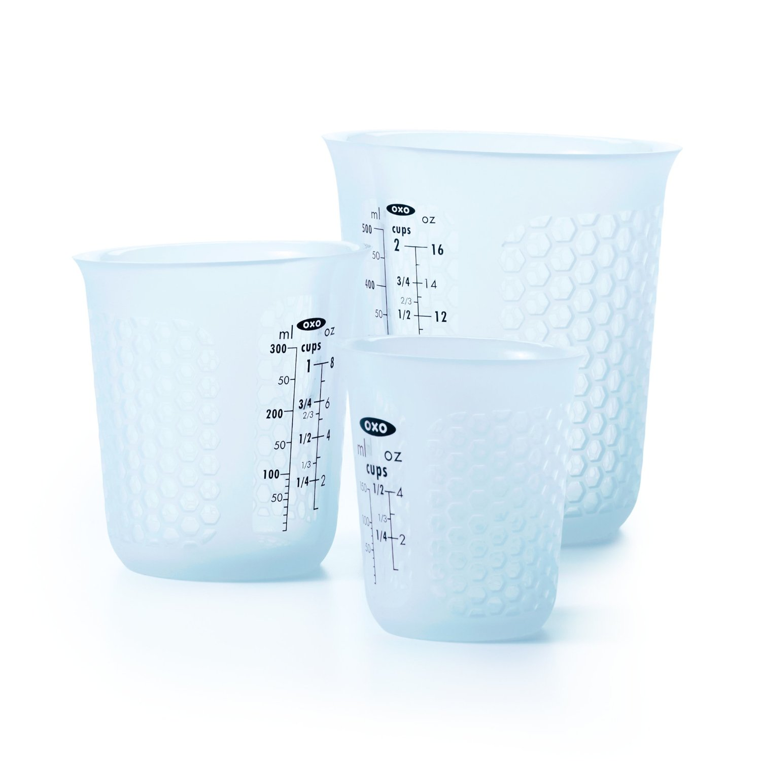 Silicone Measuring Cups.jpg