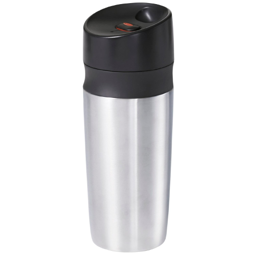 SS Travel Mug Reskin for slider.png
