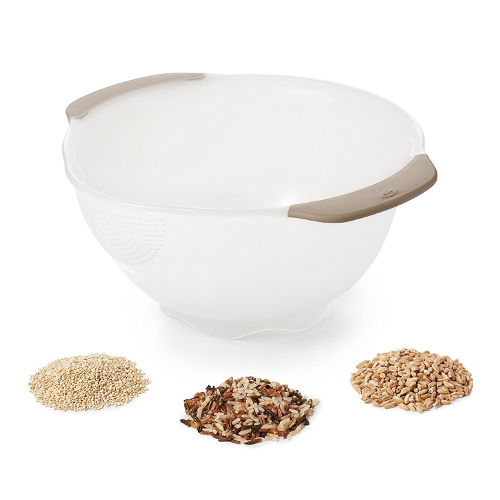 small_grains_colander.png