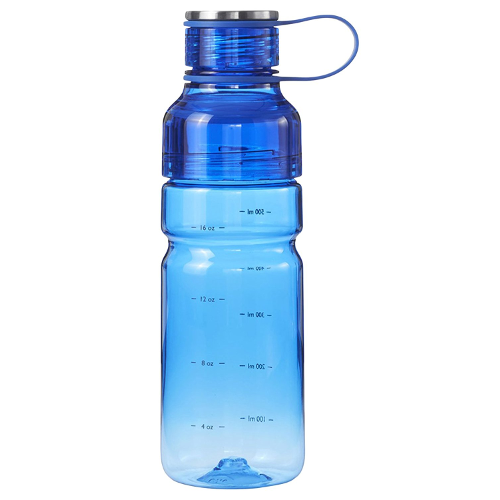 Advance Bottle.png