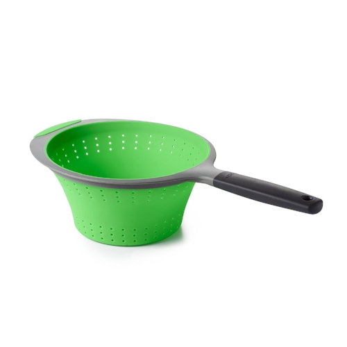 Collapsible Colander.jpg