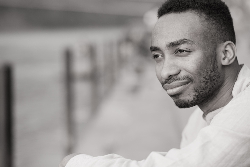 Copy of PRINCEEA - WARRIOR OF THE WRITTEN WORD SPREADING TRUTH & LOVE