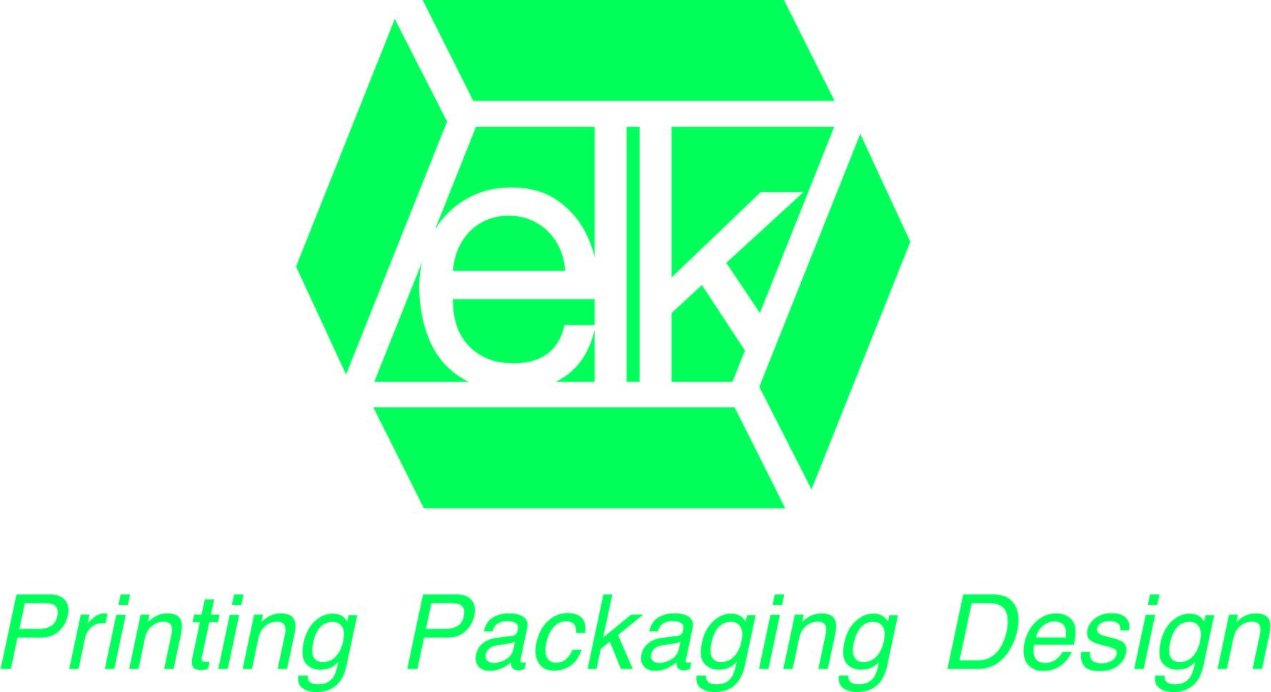 Elk_Logo_LARGE.jpg