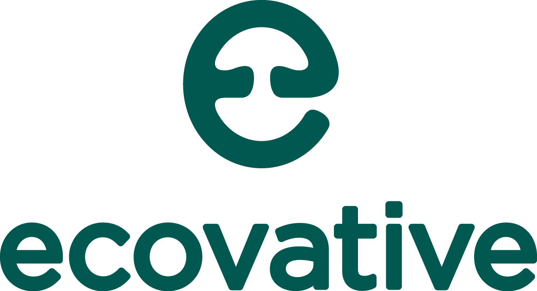 Ecovative.png
